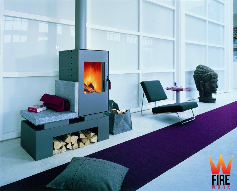 wodtke homing firework. Black Bedroom Furniture Sets. Home Design Ideas